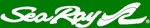 Sea Ray Logo